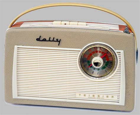 loewe kronach antik radio homepage loewe loewe opta