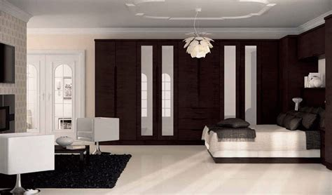 bedroom furniture yorkshire modern fitted bedroom furniture yorkshire greenvirals style