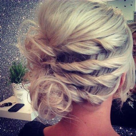 28 fantastic hairstyles for long hair 2017 pretty designs 28 fantastic hairstyles for long hair 2017 pretty designs