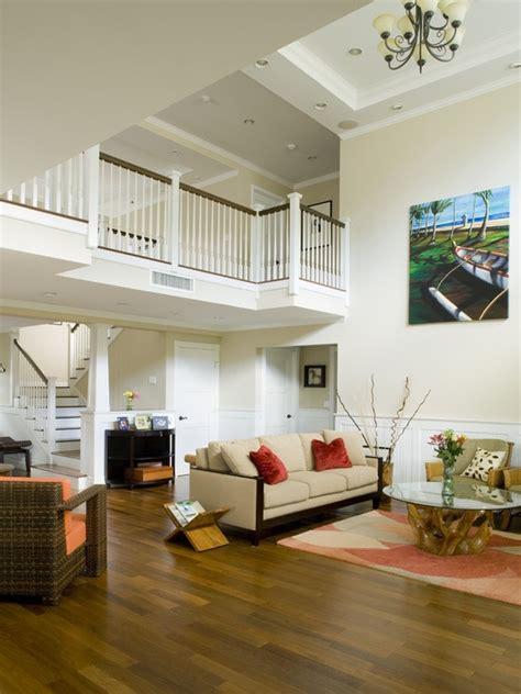 indoor balcony the 25 best indoor balcony ideas on pinterest plants in