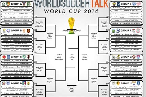 printable schedule world cup 2015 blog archives ideabittorrent