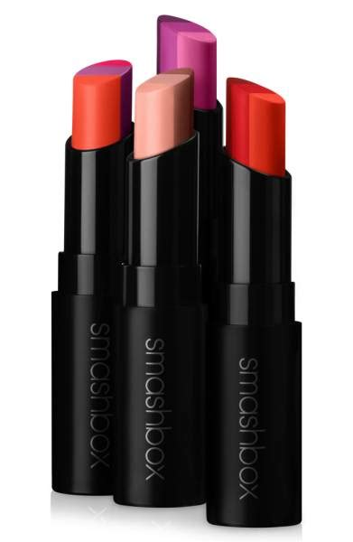Be The Next Smashbox by New Collections August 2017 Estee Lauder Companies