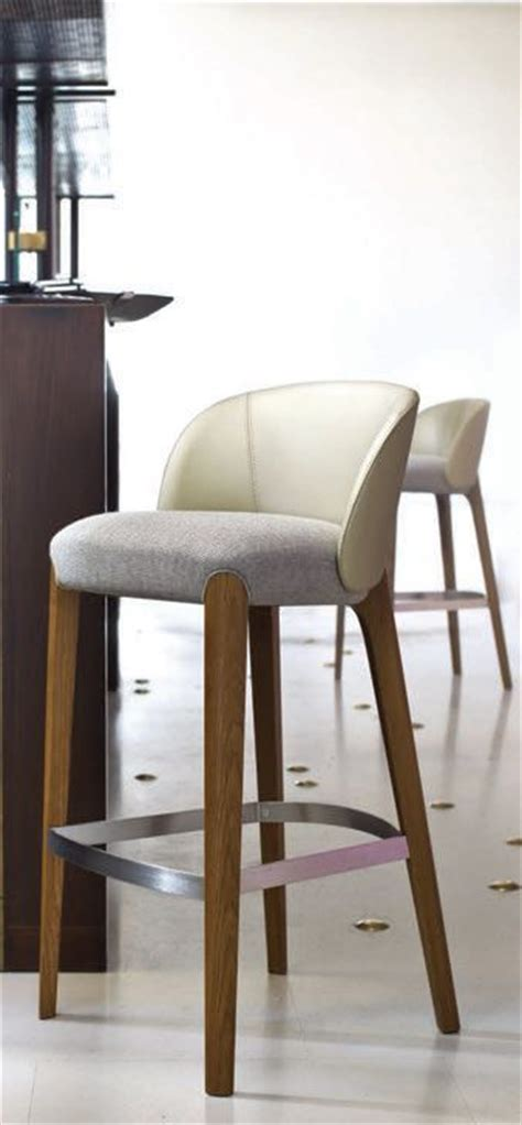 Grandin Road Bar Stools by 1000 Ideas About Leather Bar Stools On Bar