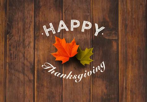 hope studios thanksgiving wrap up happy thanksgiving calisports news family calisports news