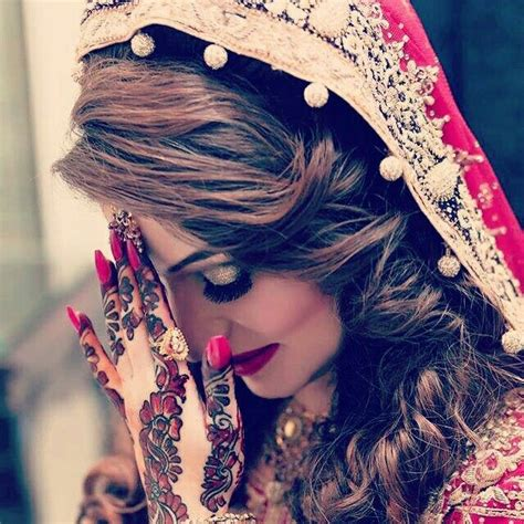 Most Beautiful Stylish Bridal Pic For Dps by 121 Best Dps Images On Discover More Ideas