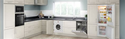 8 Household Appliances That Make Our Lives Easier by Beko Home Appliances Beko Plc