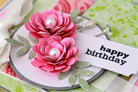 Send Birthday Flowers by Send Birthday Flowers Flower With Styles