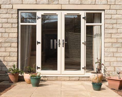 glazing patio doors prices door prices upvc doors doors