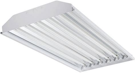 Energy Efficient Fluorescent Light Fixtures What Is Energy Efficient Lighting And Techniques To Implement It