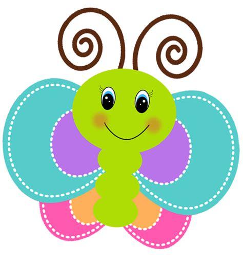 imagenes infantiles png gratis invitaciones para cumplea 209 os gratis alofiesta com