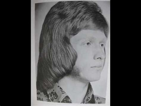 hairstyles for men in their 70s men s hairstyles from the 60 s 70 s youtube
