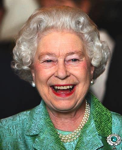 queen elizabeth diamond jubilee
