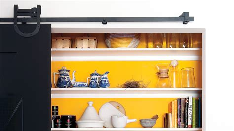 kitchen remodeling ideas small kitchens and photos lifewithmothergoose kitchen color ideas martha stewart