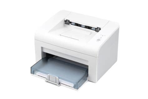Document Stuck In Print Queue