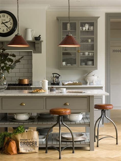industrial style kitchen dgmagnets com industrial talks why industrial style works so well for