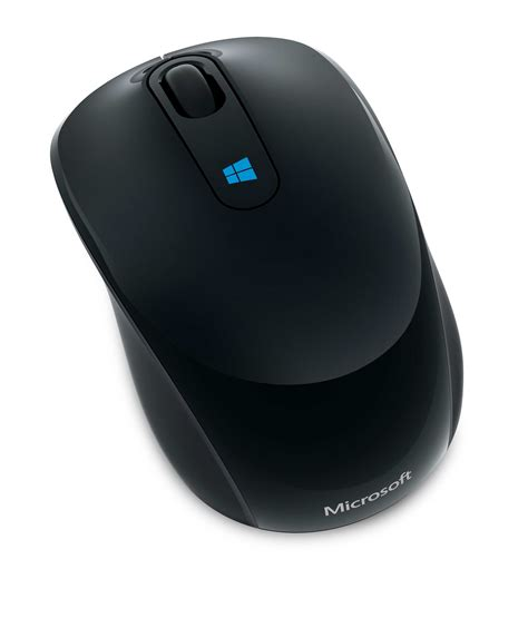 Mouse Microsoft microsoft breeds new generation of windows 8 compatible mice pcworld