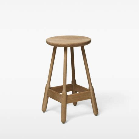 Stool Chair - chairs stools massproductions