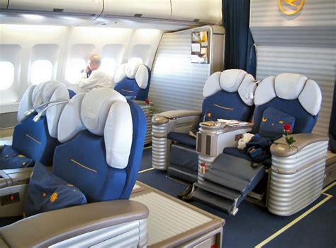cheap nashville business class flights bna jetsetz