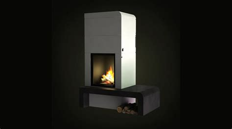 Fireplace 3d by Modern Fireplace 3d Library 3d Models Furnitures