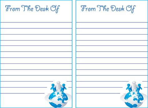 free printable personalized note cards free printable note cards personalized notecards note pads