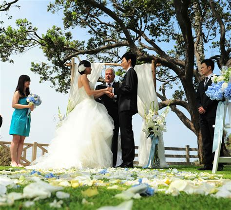 malibu wedding packages california wedding packages cheap 10 best wedding