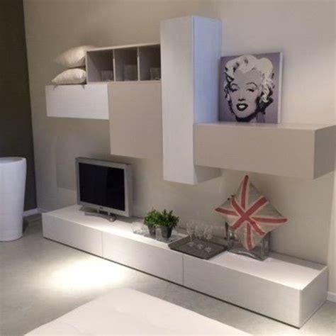 composizione soggiorno moderno composizione soggiorno living santa lucia soggiorni a