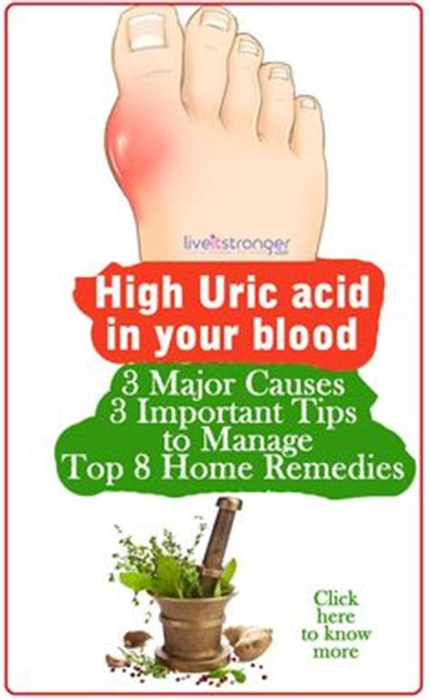 Uric Acid Detox Bath by 1000 Images About Smoothies Rx Remedies On