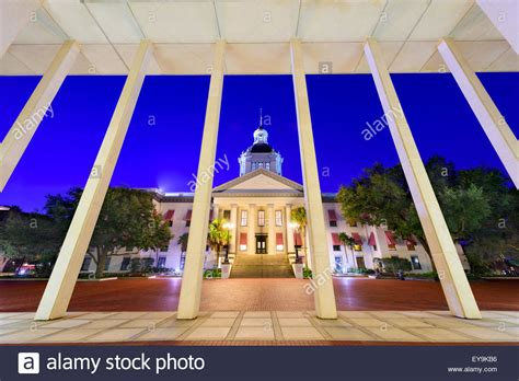 Capitol Federal Mba by Administration Stockfotos Administration Bilder Alamy