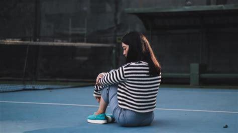 Sepatu Wakai Atsui til nyaman dan trendi dengan sepatu dari negeri