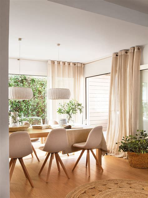 desastres  debes evitar cuando elijas las cortinas