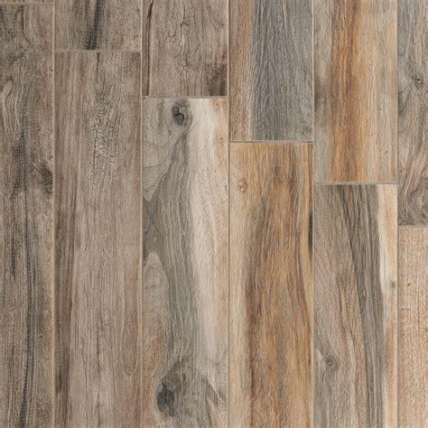 floor and decor wood tile wood grain porcelain tile bathroom porcelanosa floor