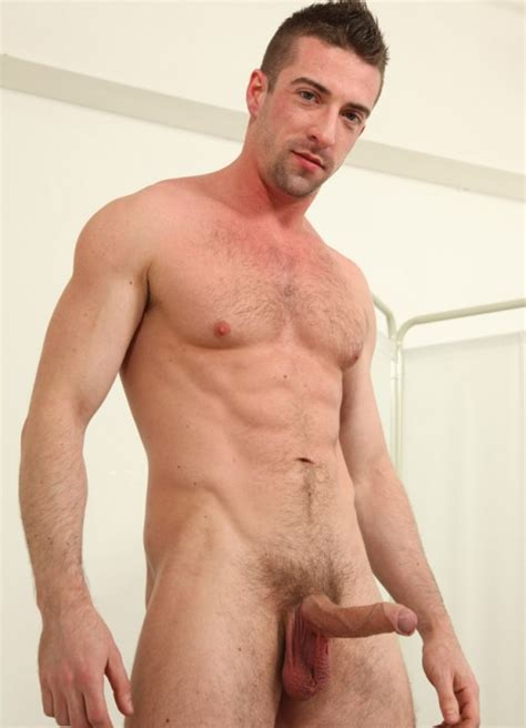 British Gay Porn Uk Naked Men The Best Of British British Gay Porn Uk Naked Men The
