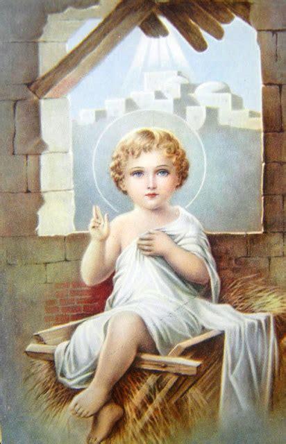 imagenes antiguas religiosas im 225 genes vintage gratis free vintage images postales