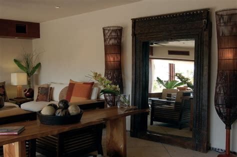 picture hall of mirrors i living spaces tips in decorating a home with floor length mirrors