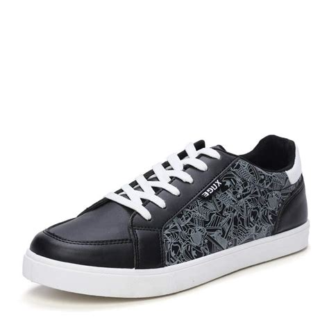 popular flat shoes most popular simple style flat casual shoes 2015