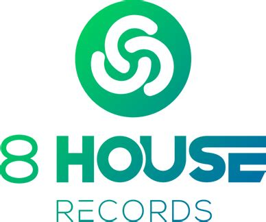 house music record pool 8 house records electronic and house music record label