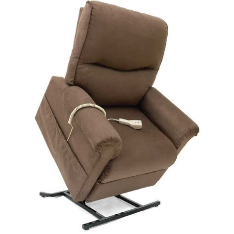 electric recliner lift chairs electric lift chair recliner victoria ascot in fabrics and