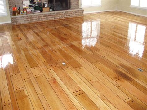 How Many Times Can You Sand Hardwood Floors by Unique Refinishing Reisterstown Md 21136 Angies List