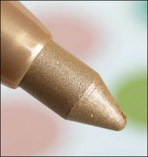 Revlon Highlighter Stick revlon golden highlighting stick review pictures and