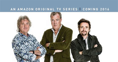 amazon top gear former top gear producer provides details on clarkson