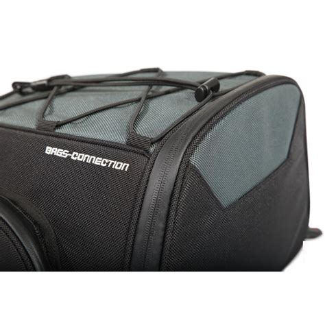 sw motech bags connection slipstream bag