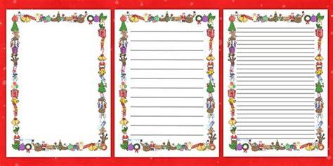 letter to santa template printable twinkl maths worksheets twinkl maths ks2