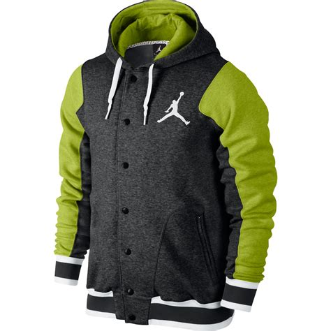 varsity dota2 grey s varsity 2 0 hooded jacket grey poison green