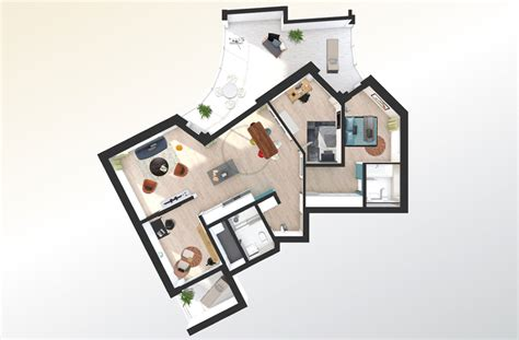 virtual home plans virtual reality house plans house plans
