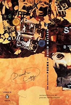 Selected Poems Penguin Poets david s copy the selected poems of david