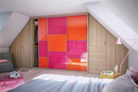 armoir sur mesure une armoire sur mesure pour embellir int 233 rieur