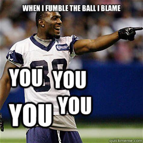 Dallas Cowboys Meme Generator - dallas cowboys 5