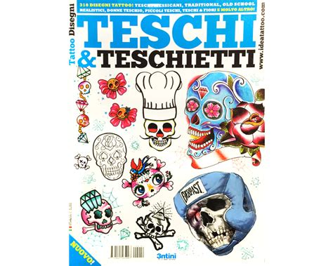 tattoo flash books canada skulls little skull tattoo flash book 20 flash book