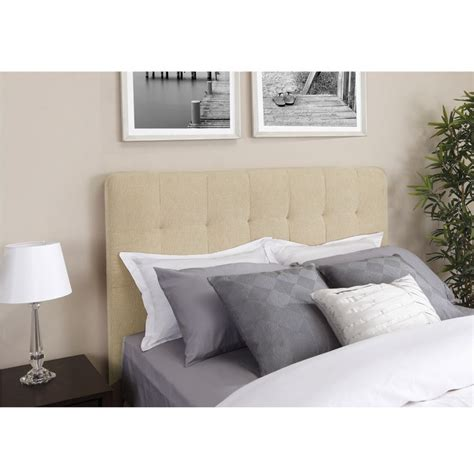 Headboards Sears by Dorel Signature Headboard Available In