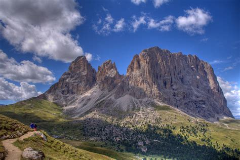 dolomites italy beautiful places to visit